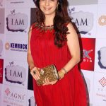 Juhi Chawla Workout Routine