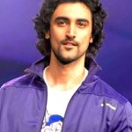 Kunal Kapoor Age, Weight, Height, Measurements