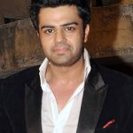 Manish Paul Net Worth