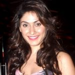 Manjari Fadnis Net Worth