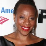Marianne Jean-Baptiste Net Worth