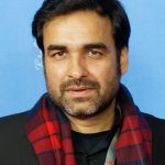 Pankaj Tripathi Net Worth