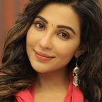 Parvati Nair Bra Size, Age, Weight, Height, Measurements