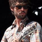 Ryan Bingham Net Worth