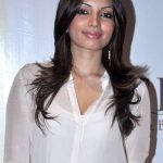 Shama Sikander Bra Size, Age, Weight, Height, Measurements
