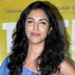 Shriya Pilgaonkar Net Worth
