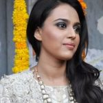 Swara Bhaskar Bra Size, Age, Weight, Height, Measurements