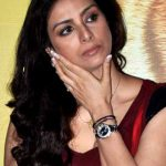 Tabu Diet Plan