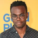 William Jackson Harper Net Worth