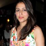 Aarti Chabria Workout Routine