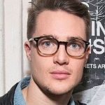 Alexander Dreymon Age, Weight, Height, Measurements