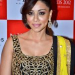 Amrita Puri Net Worth