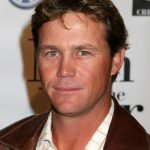 Brian Krause Net Worth