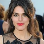 Callie Hernandez Bra Size, Age, Weight, Height, Measurements