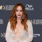 Camryn Grimes Bra Size, Age, Weight, Height, Measurements