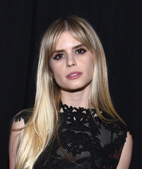 Carlson Young