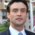 Daniel Goddard Net Worth