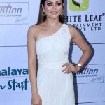 Drashti Dhami Workout Routine