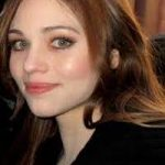 India Eisley Diet Plan