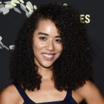 Jasmin Savoy Brown Bra Size, Age, Weight, Height, Measurements