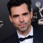 Jason Thompson Net Worth