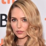 Jessica Rothe Bra Size, Age, Weight, Height, Measurements