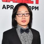 Jimmy O. Yang Net Worth