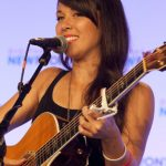 Kina Grannis Net Worth