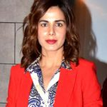 Kirti Kulhari Bra Size, Age, Weight, Height, Measurements