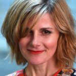 Louise Brealey Net Worth