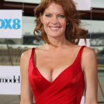 Michelle Stafford Workout Routine
