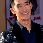Mike Moh Net Worth