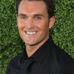 Owain Yeoman Age, Weight, Height, Measurements