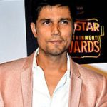 Randeep Hooda Net Worth