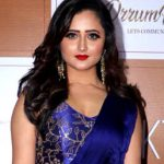 Rashami Desai Bra Size, Age, Weight, Height, Measurements