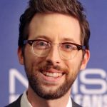 Rob Kerkovich Net Worth