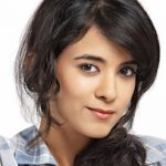 Saba Azad Bra Size, Age, Weight, Height, Measurements