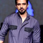 Saqib Saleem Workout Routine