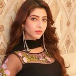 Sonarika Bhadoria Bra Size, Age, Weight, Height, Measurements