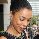 Sophie Okonedo Workout Routine