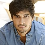 Tahir Raj Bhasin Net Worth