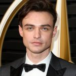 Thomas Doherty Age, Weight, Height, Measurements