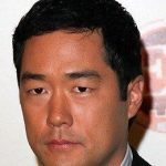 Tim Kang Workout Routine