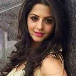 Vedhika Kumar Bra Size, Age, Weight, Height, Measurements