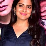 Vishakha Singh Net Worth