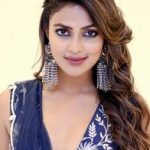 Amala Paul Net Worth