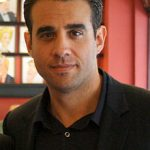 Bobby Cannavale Workout Routine