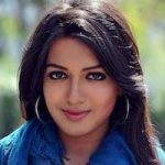 Catherine Tresa Net Worth