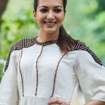 Catherine Tresa Bra Size, Age, Weight, Height, Measurements