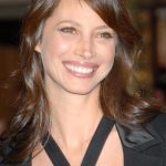 Christy Turlington Bra Size, Age, Weight, Height, Measurements